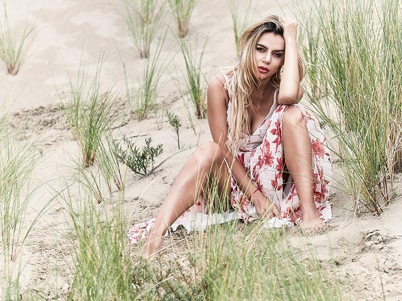 Modefotografie-Leverkusen Rene Hann