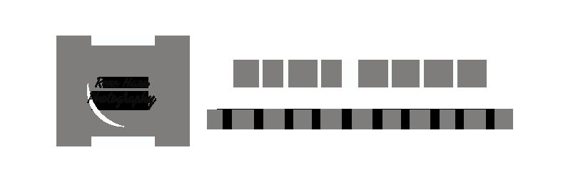 Rene Hann Photography